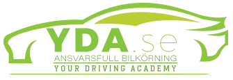 Your Driving Academy Stockholm