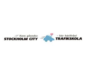 Stockholm City Trafiskola